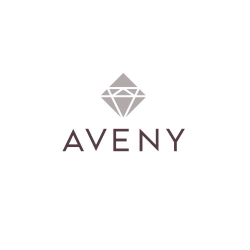 Aveny og beCORE samarbejder