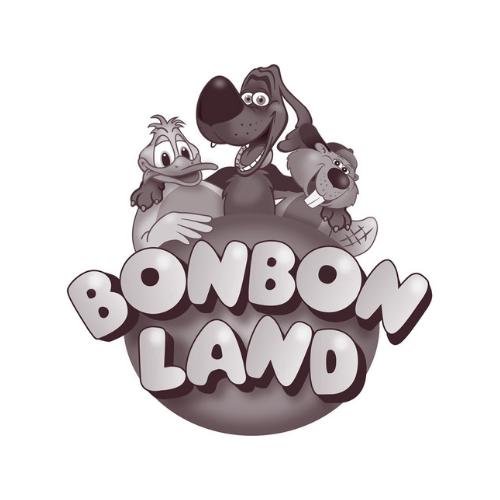 BonBon-Land og beCORE samarbejder