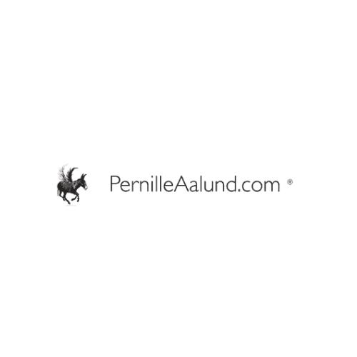 Pernille Aalund og beCORE samarbejder
